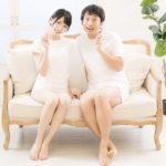 40代で結婚したい男性へ!年収に潜む落とし穴とは?