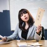 40代で軽作業はNG!アラフォーは何に転職すれば成功する?
